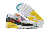 Nike Air Max 90 BETRUE Women Shoes (1)