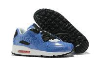 Nike Air Max 90 SE WMNS Women Shoes (1)