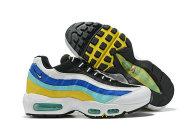 Nike Air Max 95 Shoes (86)