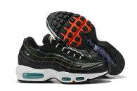 Nike Air Max 95 Shoes (85)
