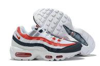 Nike Air Max 95 Shoes (84)