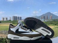 Air Jordan 3 AAA quality (59)