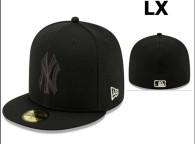 New York Yankees hat (318)