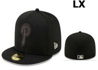 Philadelphia Phillies hat (23)