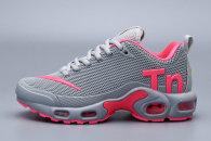Nike Mercurial TN Women Shoes (3)