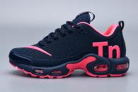 Nike Mercurial TN Women Shoes (2)