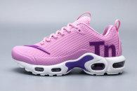 Nike Mercurial TN Women Shoes (1)