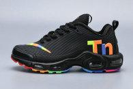 Nike Mercurial TN Women Shoes (4)