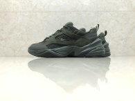 Nike M2K Tekno Women Shoes (24)