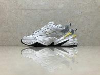 Nike M2K Tekno Women Shoes (17)