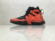Nike Air Huarache GRIPP QS Shoes (4)
