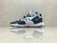 Nike Air Huarache E.D.G.E TXT Women Shoes (4)