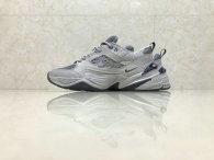Nike M2K Tekno Women Shoes (21)