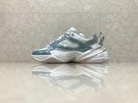 Nike M2K Tekno Women Shoes (23)