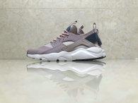 Nike Air Huarache E.D.G.E TXT Women Shoes (5)