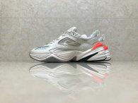 Nike M2K Tekno Women Shoes (20)