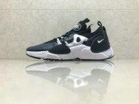 Nike Air Huarache E.D.G.E TXT Shoes (8)