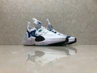 Nike Air Huarache E.D.G.E TXT Shoes (4)