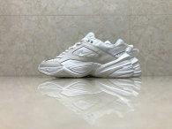 Nike M2K Tekno Women Shoes (26)