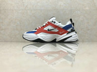Nike M2K Tekno Women Shoes (19)