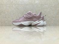Nike M2K Tekno Women Shoes (14)