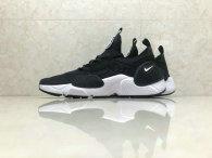 Nike Air Huarache E.D.G.E TXT Shoes (9)