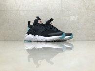 Nike Air Huarache Run Ultra Shoes (165)