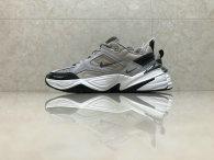 Nike M2K Tekno Women Shoes (22)