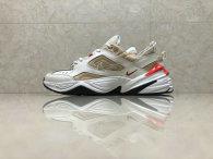 Nike M2K Tekno Women Shoes (25)