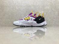 Nike Air Huarache E.D.G.E TXT Shoes (3)