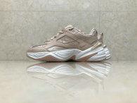 Nike M2K Tekno Women Shoes (27)