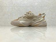 Nike M2K Tekno Women Shoes (18)
