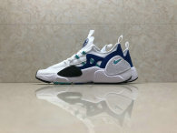 Nike Air Huarache E.D.G.E TXT Women Shoes (3)