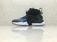 Nike Air Huarache GRIPP QS Shoes (5)