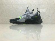 Nike Air Huarache E.D.G.E TXT Women Shoes (6)