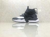 Nike Air Huarache GRIPP QS Shoes (1)