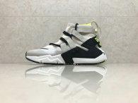 Nike Air Huarache GRIPP QS Shoes (3)