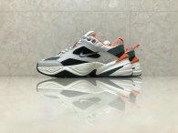Nike M2K Tekno Women Shoes (16)