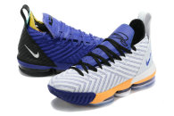 Nike LeBron 16 Shoes (33)