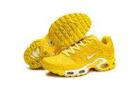 Nike Air Max TN Women shoes (37)