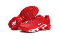 Nike Air Max TN Women shoes (43)