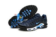 Nike Air Max TN Men Shoes (41)