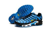 Nike Air Max TN Men Shoes (48)