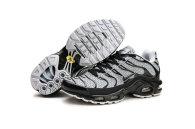 Nike Air Max TN Men Shoes (50)