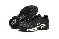 Nike Air Max TN Men Shoes (51)