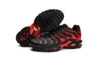 Nike Air Max TN Men Shoes (40)