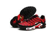 Nike Air Max TN Men Shoes (42)