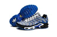Nike Air Max TN Men Shoes (43)