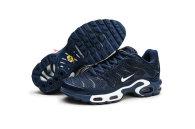 Nike Air Max TN Men Shoes (52)