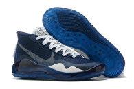 Nike KD 12 Shoes (17)